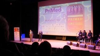 PriMed-2017-Remise-des-prix (67)