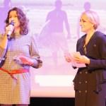 PriMed-2017-Remise-des-prix-Premiere-oeuvre