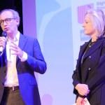 PriMed-2017-Remise-des-prix-Cathala-Agnes Rampal