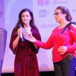 PriMed-2017-Remise-des-prix-Francesca MANNOCCHI