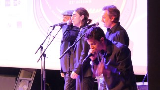 PriMed-2017-Remise-des-prix-Radio-Babel2