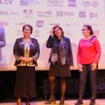PriMed-2017-Remise-des-prix-jury