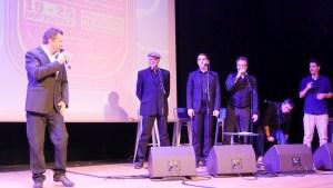 PriMed-2017-Remise-des-prix-presentation-radio-babel