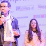 PriMed-2017-remise-des-prix-lycées-Ben-Salama