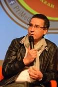 Ben Salama réalisateur
