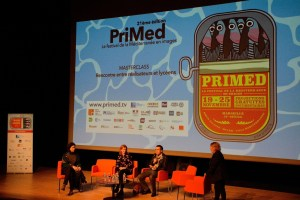 PriMed-2017-matser-class