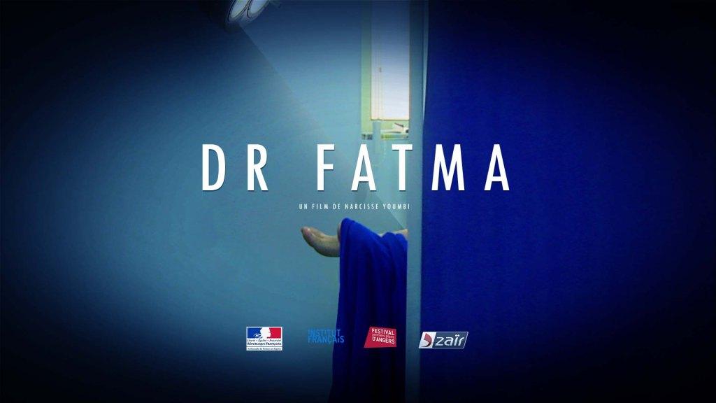 fatma docteur