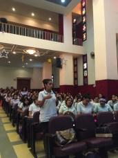 PriMed-Prix-jeunes-Med-2018-Egypte (9)