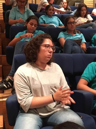 primed-jeunes-2018-bibliotheca-alexandrina (13)