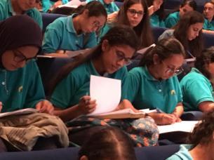 primed-jeunes-2018-bibliotheca-alexandrina (2)