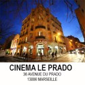 CINEMA-LE-PRADO