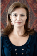 Gisèle KHOURY