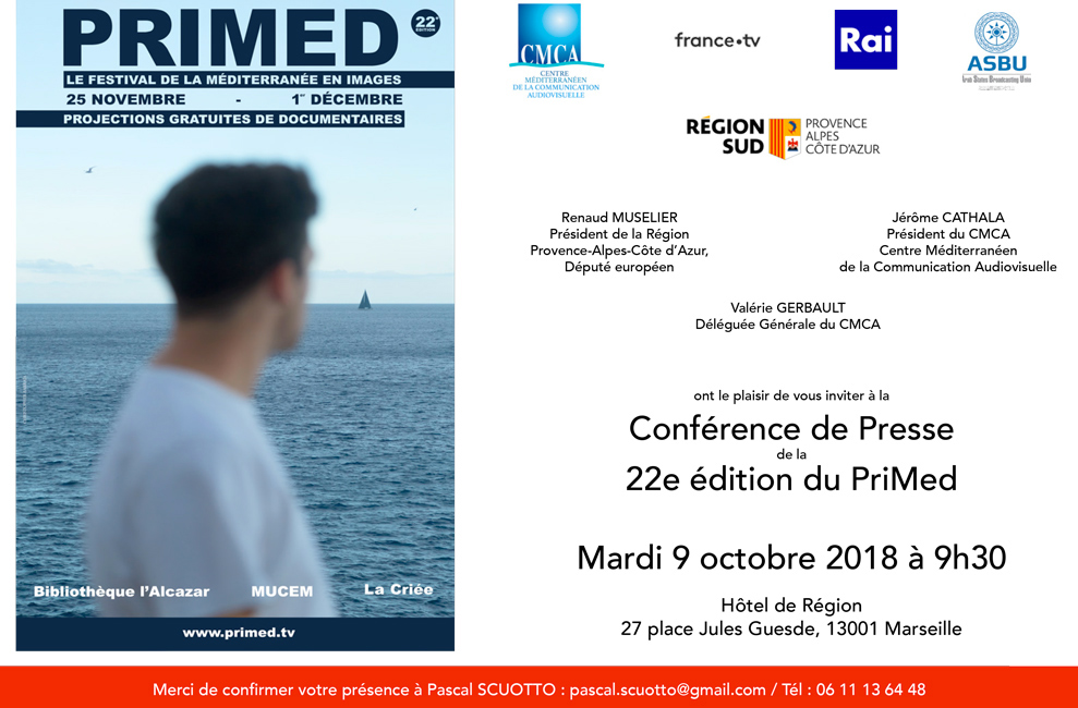 https://i0.wp.com/primed.tv/wp-content/uploads/2018/10/Invitation-conf-de-presse-primed-2018-2.jpg