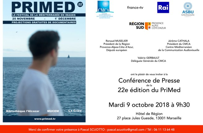 Invitation-conf-de-presse-primed-2018