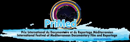 logo primed-registrations-2021