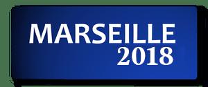 marseille-2018