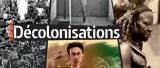 ARTE-DECOLONISATION