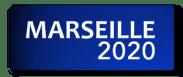 marseille-2020