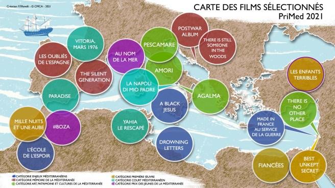 carte-films-primed-2021
