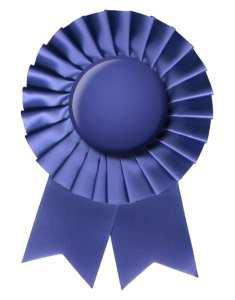 Award_ribbon