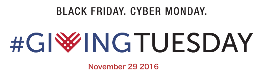 givingtuesday-logo-2
