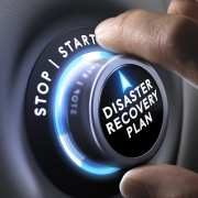 print disaster recovery procedures