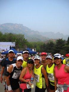 Great Wall friends2