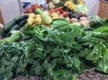 Legaspi Sunday Market_Primed_for_your_Life_produce