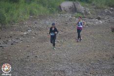 Sierra Madre trail running14