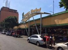 Farmer's Market15