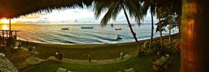 Atlantis Dive Resorts & Liveaboards1
