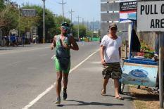 SubiT triathlon