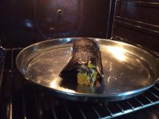 primed-super-sized-sardine-squashed-nori-roll3