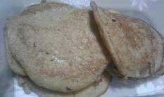 Lexie Banana Pancakes1