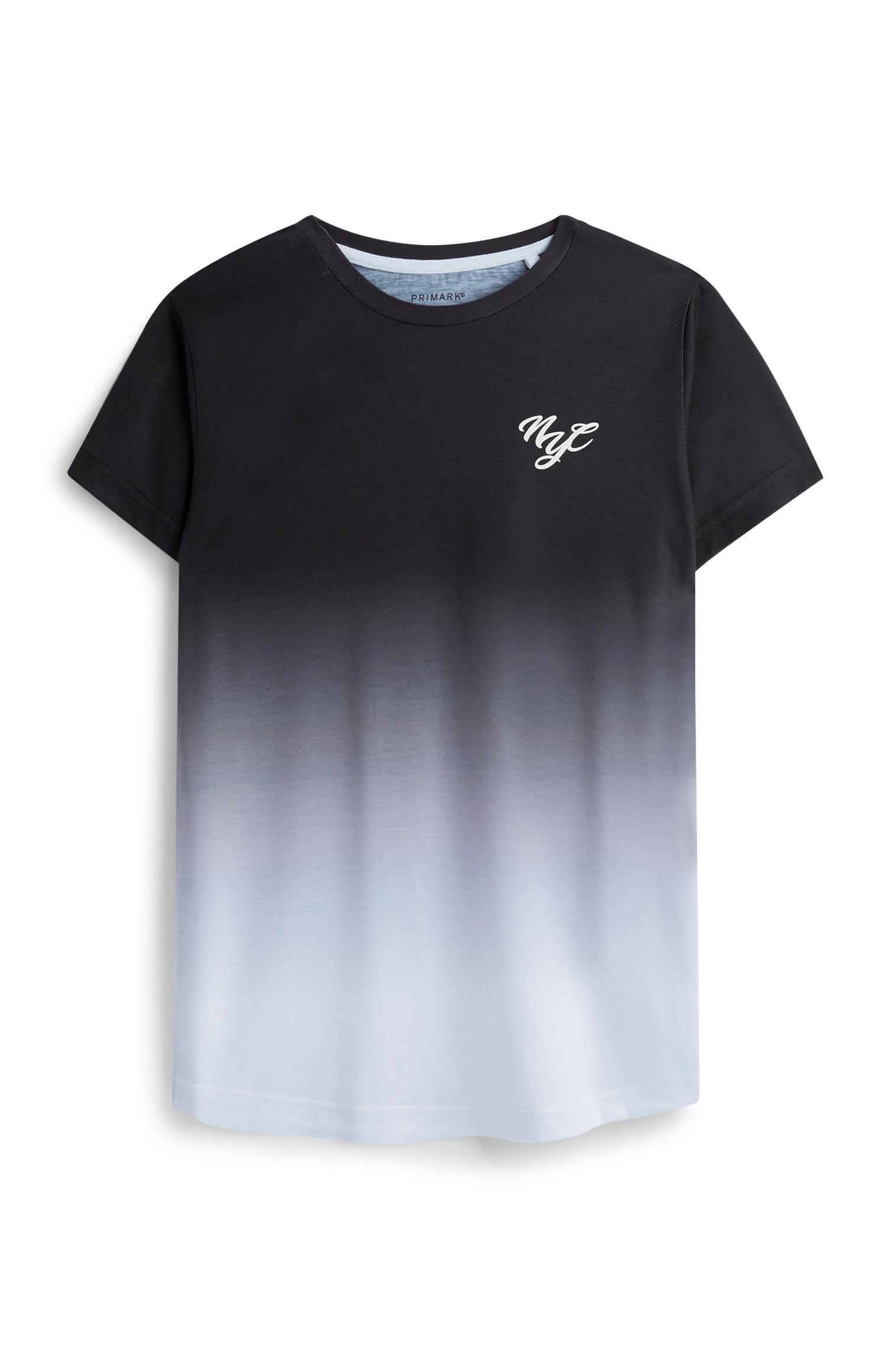 older boys tshirts shirts