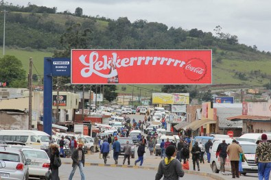 primedia-outdoor-billboards-bhamuza-2