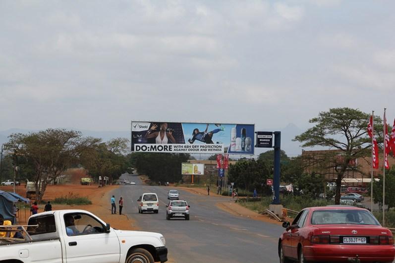 primedia-outdoor-billboards-bhamuza-3