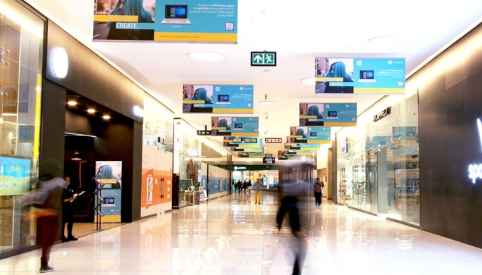 Hanging-Banners-1