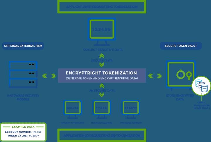 tokenization-chart