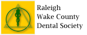 Raleigh Wake County Dental Society