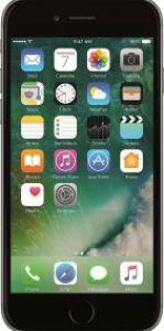 Best Mobile Phones Under 30000 In India (2017) - Apple iPhone 6 (32GB)