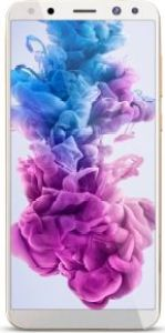 Top 5 Mobiles With 4 GB & Above RAM in Indian Market 2018 - Huawei Honor 9i