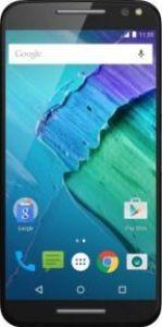 Best Mobile Phones Under 30000 In India (2017) - Motorola Moto X Style (32GB)