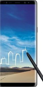 Top 10 Upcoming Smart Phone, Under Rs 15,000 in India - Samsung Galaxy Note 8