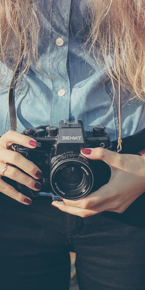 person-woman-camera-taking-photo