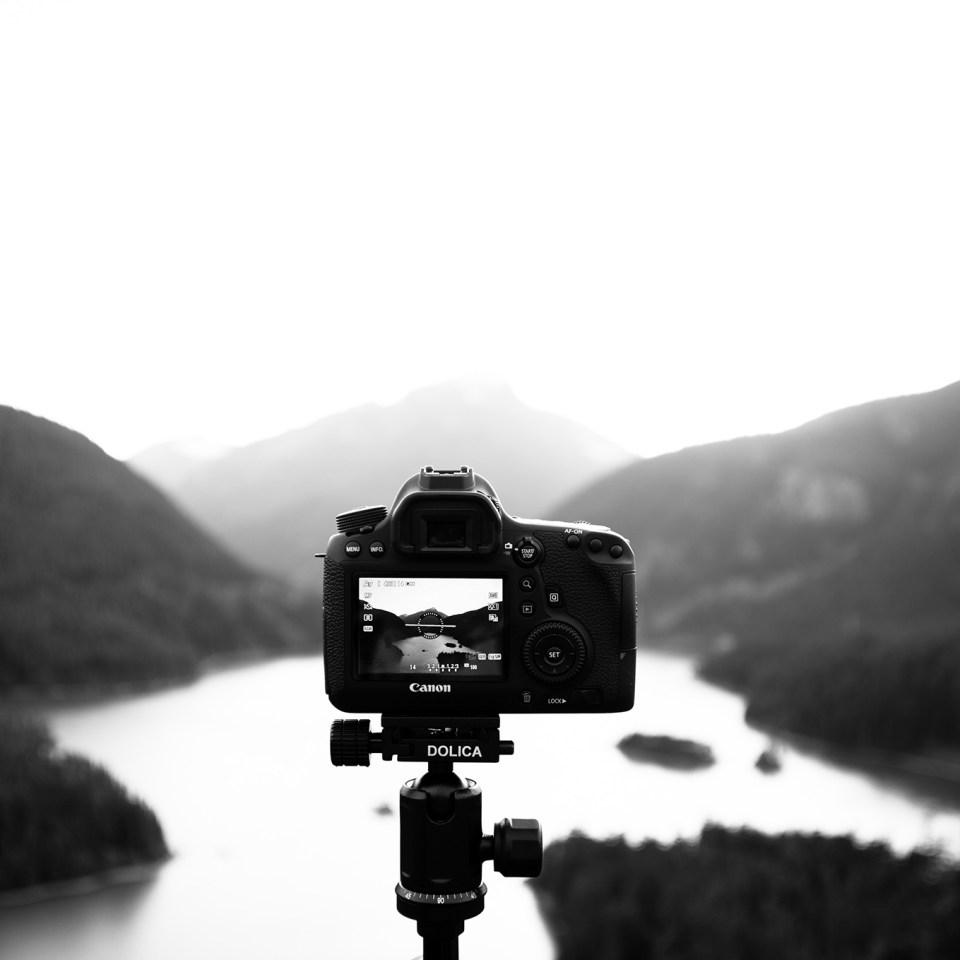 pexels-photo