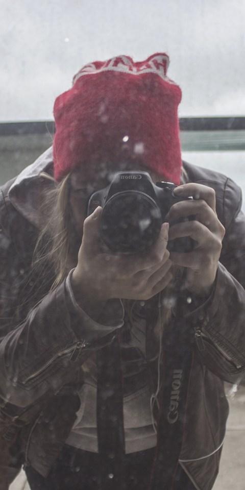 pexels-photo-216777