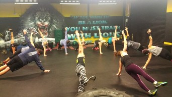prime-intensity-training-group-workout