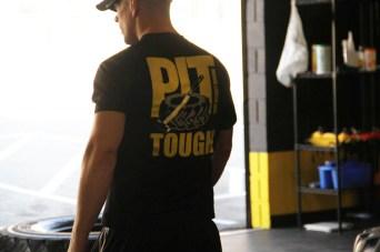 prime-intensity-training-pit-tough-tshirt