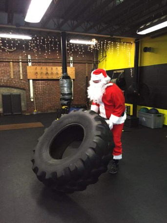 prime-intensity-training-santa-christmas-tire-flip